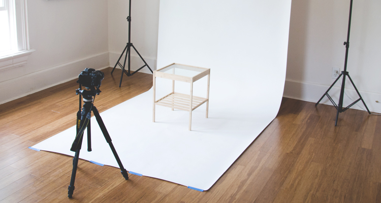 Pixc S Ultimate Guide To Diy Product Photography